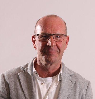 Richard Voortman