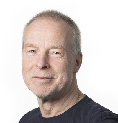 Bert Hümmels