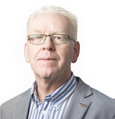 Hans Buitenweg