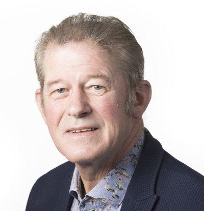 Jan Hammink