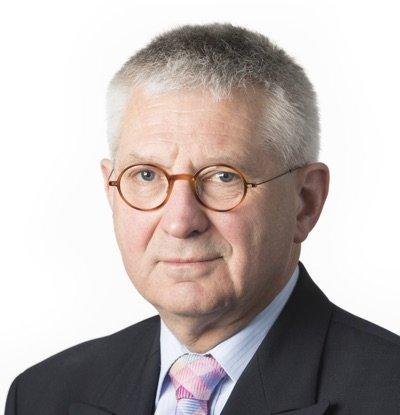 Jan van Marle