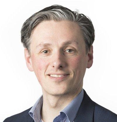 Jeroen Wiertz