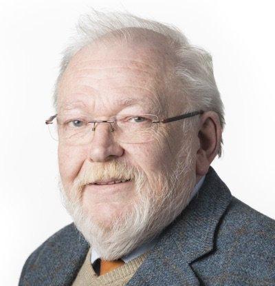 Marcel Hubers