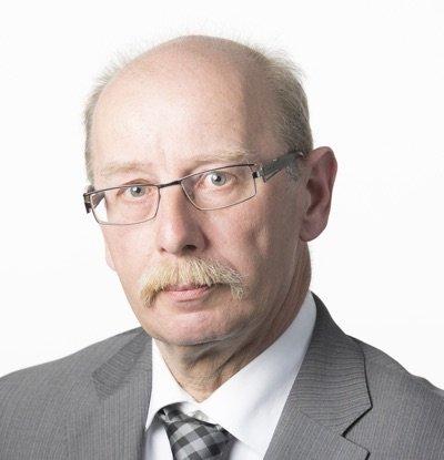 Wim Weinreder